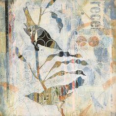 Judy Paul art, very pretty