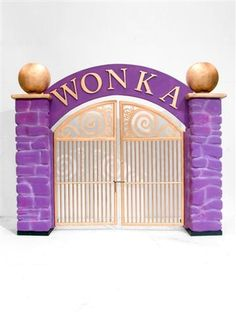 Google Image Result for http://www.eventprophire.com/_images/products/superlarge/Wonka_gates_entranceway_01.jpg
