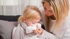 ​​Make sure your child gets extra rest and fluids. Here's what to ask your…
