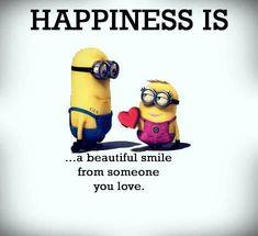 29 Minion Quotes for You #funnyminions #minionpics #minionpictures #minions #minionmemes