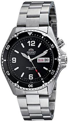 Orient Men s Cem65001b