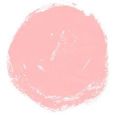 新カテゴリー「フレーム」その1 ❤ liked on Polyvore featuring backgrounds, fillers, circles, art, effects, round, doodle, quotes, scribble and saying