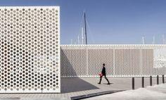 Como fazer uma arquitetura original sem copiar referências e estilos passados