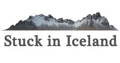 Icelandic destinations and things to do in Iceland on the leading Icelandic travel magazine. Rent a car, book accommodation, trips and tours in Iceland.