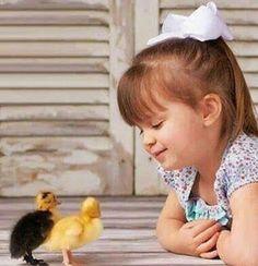 گل السعادة في الدنيا بدايتها الرضا ،لذلك نقول : يارب عودنا على أن نرضى بأقدارگ ، بفضلگ ، بخيرگ العظيم الذي لا تراه أعيُننا  #صباح_السعادة