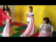 Tapete Mágico E-Musi Educação Musical - YouTube Magic Carpet, Kids Songs, Music Education, Gymboree, Games For Kids, Youtube, Children, Kids Activity Ideas, Classroom