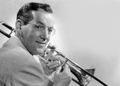 Glenn Miller, Billboard Magazine, 16 May 1942 (public domain)
