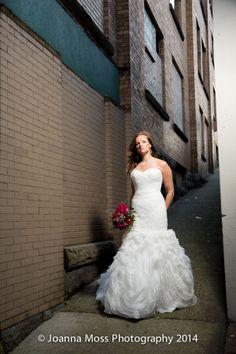 Joanna Moss Photography | www.joannamossphotography.com | www.facebook.com/joannamossphotography