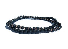 Your place to buy and sell all things handmade Simple Jewelry, Stretch Bracelets, Bracelet Making, Horns, Copper, Buy And Sell, African, Handmade, Stuff To Buy