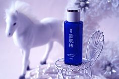 11 High-end Skincare Products to Buy in Japan | tsunagu Japan