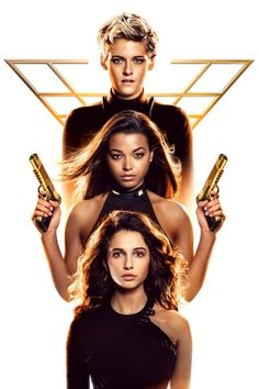 Watch Charlie's Angels : HD Free Movies When A Systems Engineer Blows The Whistle On A Dangerous Technology, Charlie's Angels From Across The. Streaming Movies, Hd Movies, Film Movie, Movies Online, Streaming Vf, Naomi Scott, Movie To Watch List, Movies To Watch Free, Movie List