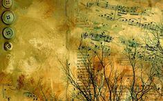 Fondos Para Letras De Canciones - Fondos Moviles Hd Para Descargar Gratis 5