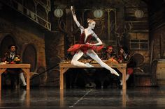 russian+ballet | Prev A Festival of Russian Ballet