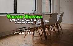 Be It Factory Or Business Office, Vaastu is essential base required to get Ground Breaking Success.  Get Success With Vaastu.  Prof.Prem www.daPrem.com  #ForMeditation #Peace #Vaastu #HappyVaastu #VaastubyProfPrem #Office #Business #Prof #Prem #mentor #ProfPrem #lifecoach #love #meditation #richness #Uk #Canada #England #trending  #wordofwisdom #wisdom #quote #wordforsoul  #ForSuccess #ForHealth #ForWealth