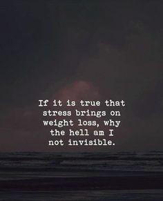BEST LIFE QUOTES If it is true.. —via https://ift.tt/2eY7hg4