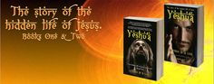 Yeshu'a: The story of the hidden life of Jesus