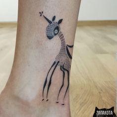 https://www.instagram.com/_panakota/ #tattoo #tatuaz #tattoowork #project #design #ink #inked #graphic #tattuaggio #btattooing #tattuaje #illustration #татуировка #тату #krakow #berlin #wroclaw #warszawa #prague #praha #tetovani #tätowierung #tatuajes #panakota #littletattoos #creature #unicorn
