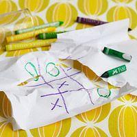 Sore Loser: Teach Kids Good Sportsmanship (via Parents.com)