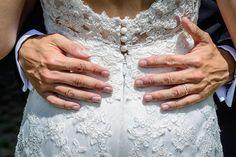 Los novios que se casan en el Convento De Torrejon cuidan los detalles, para que su #Boda tenga #Encanto y sea un día #especial