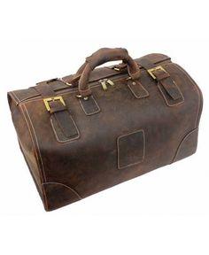 9b8e771906a46 EMPEROR ROYAL Klasik Seyahat, Erkek Aksesuarları, Moda Çantalar, Elbiseler, Sırt  Çantaları,