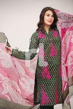 986cf70a14 nishat linen lahore nishat linen summer collection 2016 nishat linen sale 2016  nishat linen winter collection