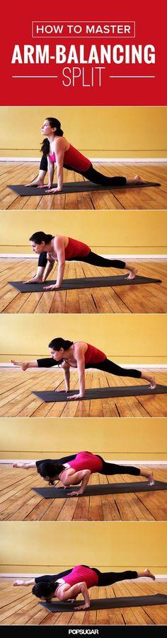 Yoga improves regulation of the stress hormone cortisol http://yogahobby.com/ #yin_yoga #yoga_for_beginners #yoga_poses