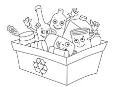 Beginning next week our family unit study is all about how to reduce our trash output, what we can reuse, and how to recycle. I will be learning right alongside my children and thought you might e. Disney Princess Birthday, Family Units, Reduce Reuse Recycle, Next Week, Green Day, Earth Day, 3 Things, My Children, Homeschool