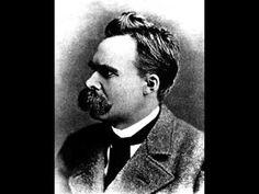 Friedrich Nietzsche - Beyond Good and Evil (English Audio Book) Part 1 - Introduction