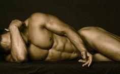 FOTOS DESNUDOS ARTISTICOS DE HOMBRES - Buscar con Google