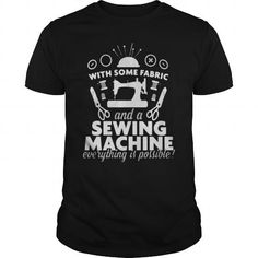 Knitting, Crochet  - Click The Image To Buy It Now or Tag Someone You Want To Buy This For.    #TShirts Only Serious Puppies Lovers Would Wear! #V-neck #sweatshirts #customized hoodies.  BUY NOW => http://customshirtsstore.com/?p=59545