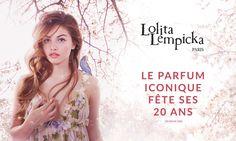 Image result for lolita lempicka