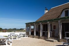 De Hoop Nature Reserve - All things bright and beautiful African Safari, Nature Reserve, Conservation, South Africa, Hoop, Destinations, Wildlife, Southern, Bright