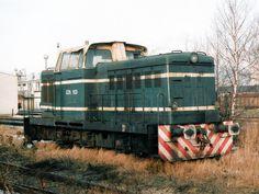 Abandoned Train, Techno, Vehicles, Car, Techno Music, Vehicle, Tools