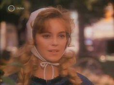 A kaméliás hölgy ( 1984 ) - YouTube