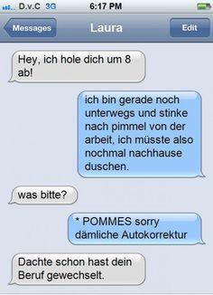 Lustige WhatsApp Bilder und Chat Fails 91 | WhatsApp Fails ...