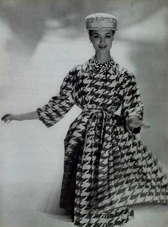 1959 Jean Desses
