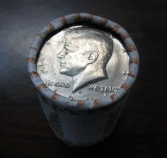 GEM CAMEO PROOF COIN z1 2005 SILVER KENNEDY HALF DOLLAR