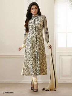 Madhubala designer suits Price : 3900 #designer #salwar #suits