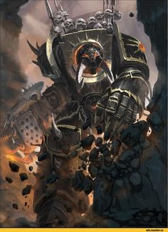 Warhammer 40000,warhammer40000, warhammer40k, warhammer 40k, ваха, сорокотысячник,фэндомы,Chaos (Wh 40000),Chaos Space Marine,Black Legion,Undivided,Alpha Legion,Death Guard