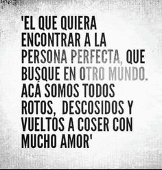 Death Quotes, Wise Quotes, Quotes To Live By, Funny Quotes, Inspirational Quotes, Wise Sayings, Famous Phrases, Quotes En Espanol, Learning Methods