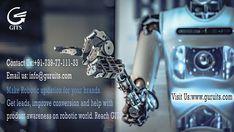 Application Development, Software Development, Robotics Projects, Enterprise Business, Security Solutions, Asset Management, Information Technology, Engineering, Project Ideas