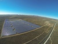 South Africa takes place at utility-scale solar's top table - PV-Tech
