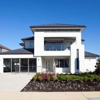 Best quality project homes sydney