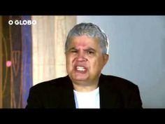 Ricardo Noblat: LULA é parte do 'Mensalão'