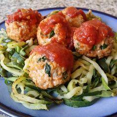 Roasted Cauliflower Salad with Pomegranate and Hazelnuts - The Beachbody Blog