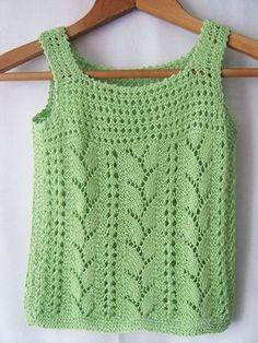 Malachite Genuine summer hand knitting shirt for by Benivision, $22.00