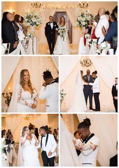 Indoor Wedding Ceremonies, Wedding Ceremony, Wedding Dresses, Fashion, Bride Dresses, Moda, Bridal Wedding Dresses, Fashion Styles, Wedding Ceremonies