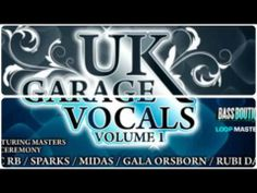 Bass Boutique UK Garage Vocals Vol1 - http://www.audiobyray.com/samples/loopmasters/bass-boutique-uk-garage-vocals-vol1/ - Loopmasters