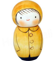 Rain coat Outfit Spring - Rain coat For Men Raincoat - Rain coat Hooded Trench - Raincoat Outfit, Hooded Raincoat, Wooden Pegs, Wooden Dolls, Stylish Raincoats, Hama Beads Minecraft, Perler Beads, Kokeshi Dolls, Matryoshka Doll