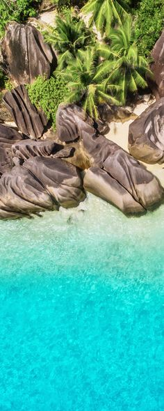Seychelles Islands Travel Guide: The best beach destination you probably know nothing about! Islands to visit, best beaches in the world, read more on Avenlylanetravel.com